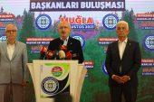 """Kılıçdaroğlu, """"Evi Yanan Vatandaşlarımızın Cebinden Tek Kuruş Çıkmasına İzin Vermeyeceğiz"""""""