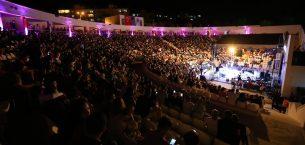 Dünya'nın Tek Zurna Festivali Muğla'da Başladı